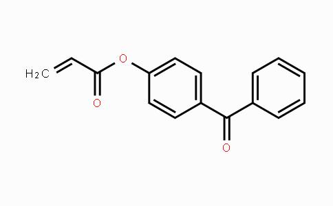 22535-49-5   4-benzoylphenyl acrylate