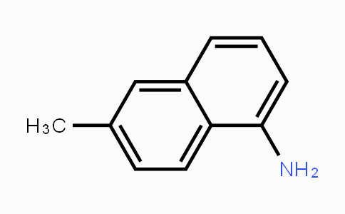 116530-22-4 | 6-methylnaphthalen-1-amine