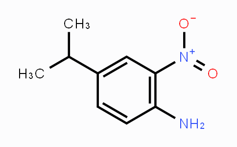 63649-64-9 | 4-isopropyl-2-nitroaniline