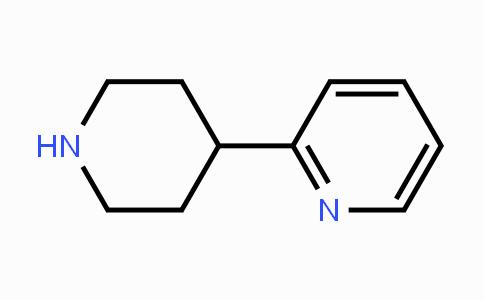 30532-37-7 | 2-(piperidin-4-yl)pyridine