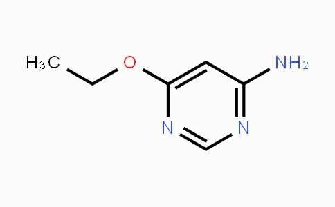 3289-43-8 | 6-ethoxypyrimidin-4-amine