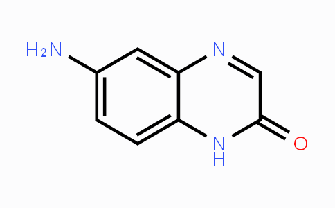 69904-06-9 | 6-aminoquinoxalin-2(1H)-one