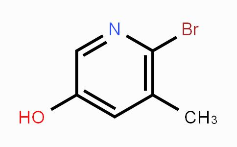 1003711-43-0 | 6-bromo-5-methylpyridin-3-ol