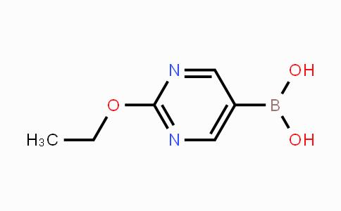 1003043-55-7 | 2-ethoxypyrimidin-5-ylboronic acid