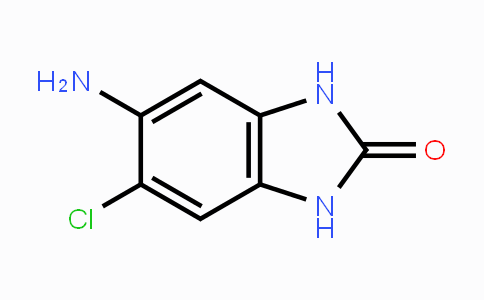 60713-77-1 | 5-amino-6-chloro-1H-benzo[d]imidazol-2(3H)-one