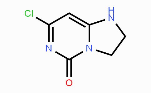 1421433-87-5 | 7-chloro-2,3-dihydroimidazo[1,2-c]pyrimidin-5(1H)-one