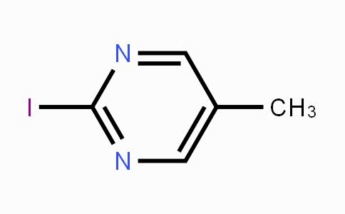 154129-30-3 | 2-iodo-5-methylpyrimidine