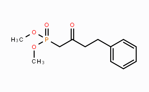 MC443814 | 41162-19-0 | dimethyl 2-oxo-4-phenylbutylphosphonate