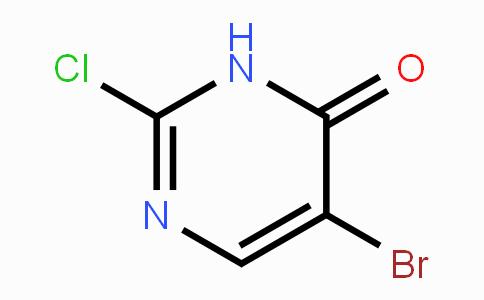 844843-37-4 | 5-bromo-2-chloropyrimidin-4(3H)-one