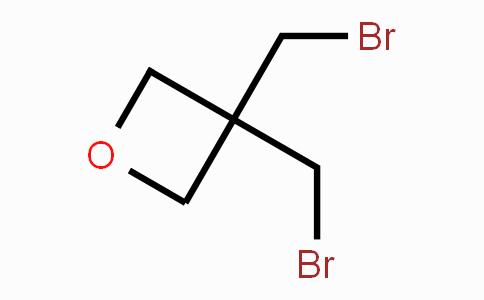 2402-83-7 | 3,3-bis(bromomethyl)oxetane