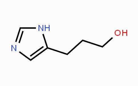 DY443843   49549-75-9   3-(1H-imidazol-5-yl)propan-1-ol