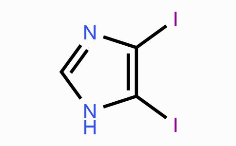 15813-09-9   4,5-Diiodoimidazole