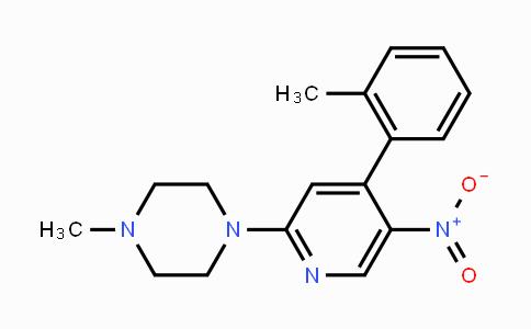 1821250-45-6 | Netupitant ITS-4