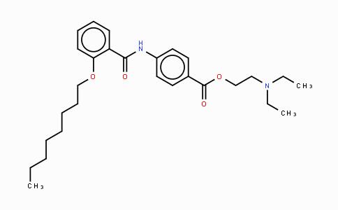 MC443857 | 26090-29-9 | 奥替溴铵中间体-1