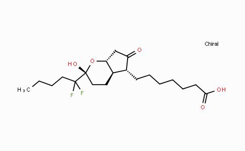 333963-40-9 | 鲁比前列酮