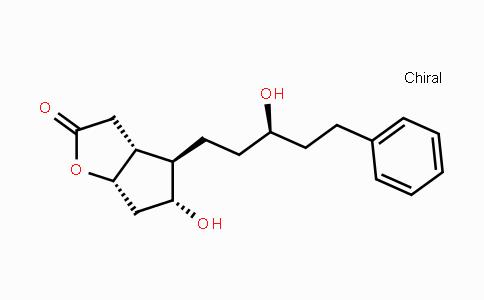145773-21-3 | Latanoprost intermediate