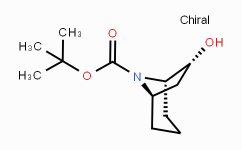 1932507-34-0   (1R,5S,6R)-8-Boc-6-hydroxy-8-azabicyclo[3.2.1]octane