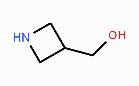 95849-02-8 | (Azetidine-3-yl)methanol