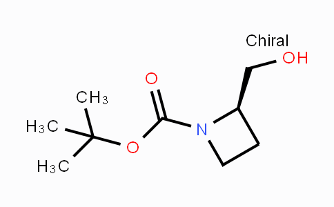 161511-90-6 | (R)-1-Boc-2-azetidinemethanol