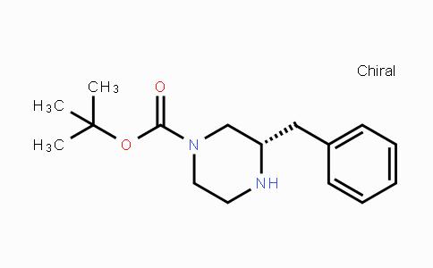 MC444051 | 475272-55-0 | (S)-1-Boc-3-benzyl-piperazine