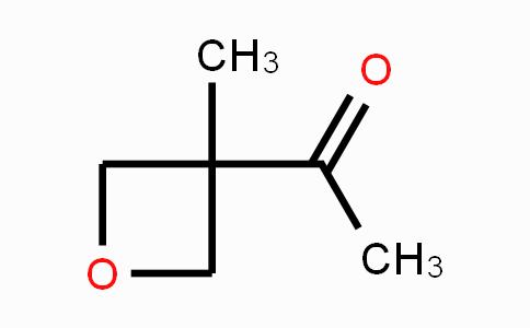 DY444075 | 1363381-04-7 | 1-(3-Methyl-oxetan-3-yl)ethanone