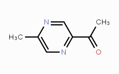 22047-27-4 | 1-(5-Methyl-pyrazin-2-yl)-ethanone