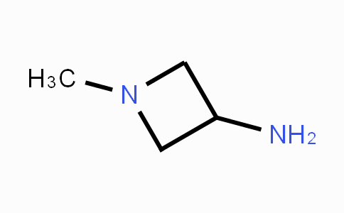 959957-92-7 | 1-Methylazetidin-3-amine