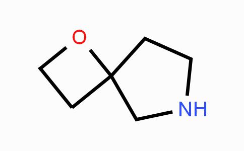 130906-06-8 | 1-Oxa-6-azaspiro[3.4]octane