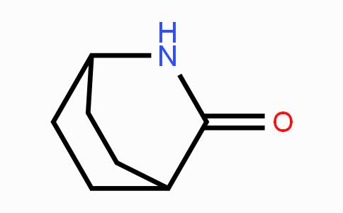 3306-69-2   2-Azabicyclo[2.2.2]octan-3-one