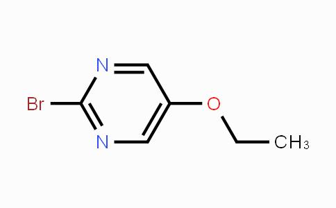1209459-25-5 | 2-Bromo-5-ethoxypyrimidine