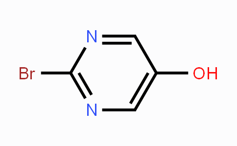 1240621-87-7 | 2-Bromo-5-hydroxypyrimidine