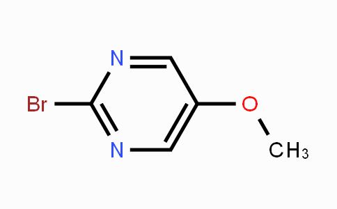 1209459-99-3 | 2-Bromo-5-methoxypyrimidine