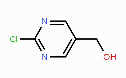 1046816-75-4 | 2-Chloro-5-hydroxymethylpyrimidine