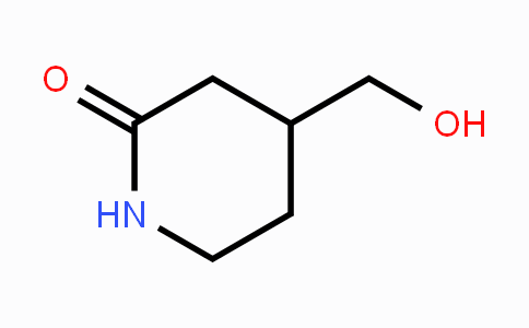 53611-47-5 | 2-Oxopiperidine-4-methanol