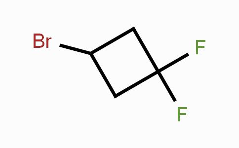 1310729-91-9 | 3-Bromo-1,1-difluoro-cyclobutane