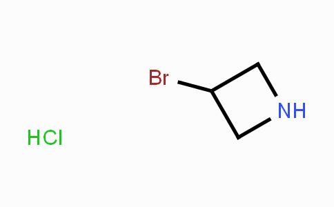 53913-82-9 | 3-Bromoazetidine hydrochloride