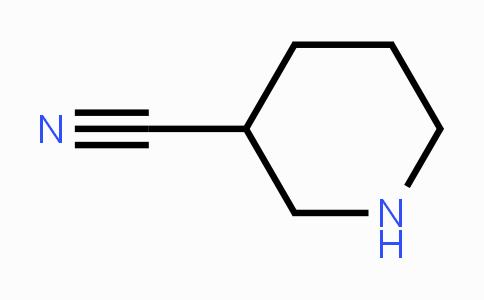 7492-88-8   3-Cyanopiperidine
