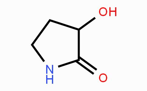 15166-68-4 | 3-Hydroxy-2-pyrrolidinone