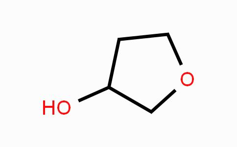 453-20-3 | 3-Hydroxytetrahydrofuran