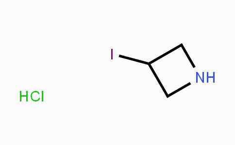 1193386-43-4   3-Iodoazetidine hydrochloride