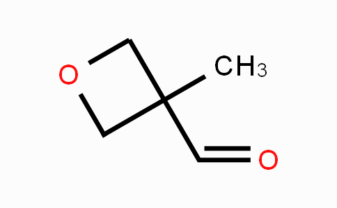 DY444293 | 99419-31-5 | 3-Methyl-3-oxetanecarboxaldehyde