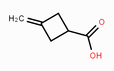 15760-36-8 | 3-Methylenecyclobutanecarboxylic acid