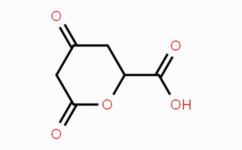98198-42-6   4,6-Dioxooxane-2-carboxylic acid