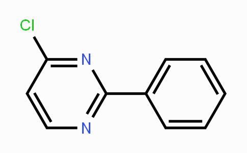14790-42-2 | 4-Chloro-2-phenylpyrimidine