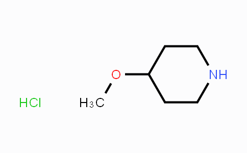 MC444354 | 4045-25-4 | 4-Methoxypiperidine hydrochloride