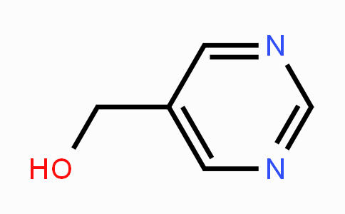 25193-95-7 | 5-(Hydroxymethyl)pyrimidine