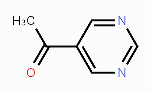 10325-70-9 | 5-Acetylpyrimidine