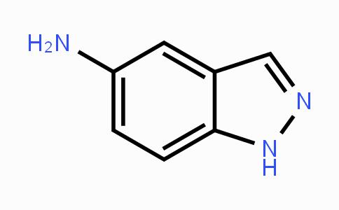 19335-11-6 | 5-Amino-1H-indazole
