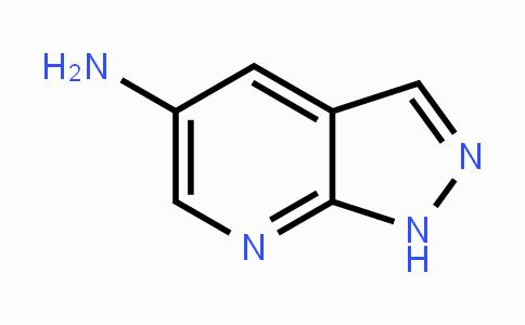 942185-01-5 | 5-Amino-1H-pyrazolo[3,4-b]pyridine