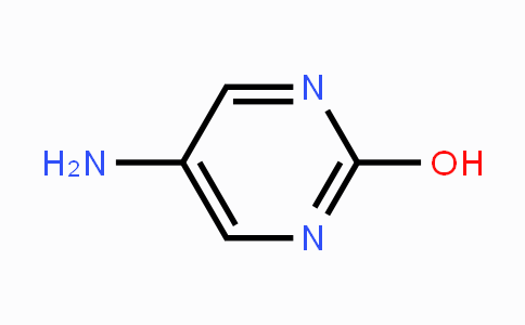 344241-09-4   5-Amino-2-pyrimidinol